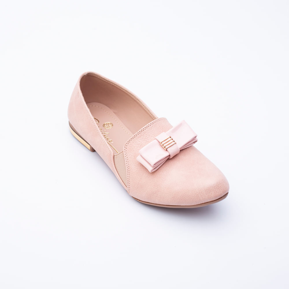 ZAPATOS-CASUALES-BRASILEYA-MUJER-740-IN-BL-MM-PL-SI
