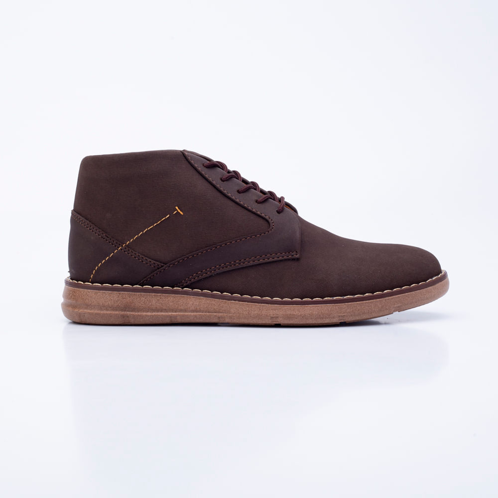 BOTAS-WORKER-HOMBRE-2641-IN-BT-MM-PL-SI
