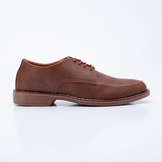 ZAPATOS-FORMALES-WORKER-HOMBRE-2638-TR-CL-BS-PL-SI