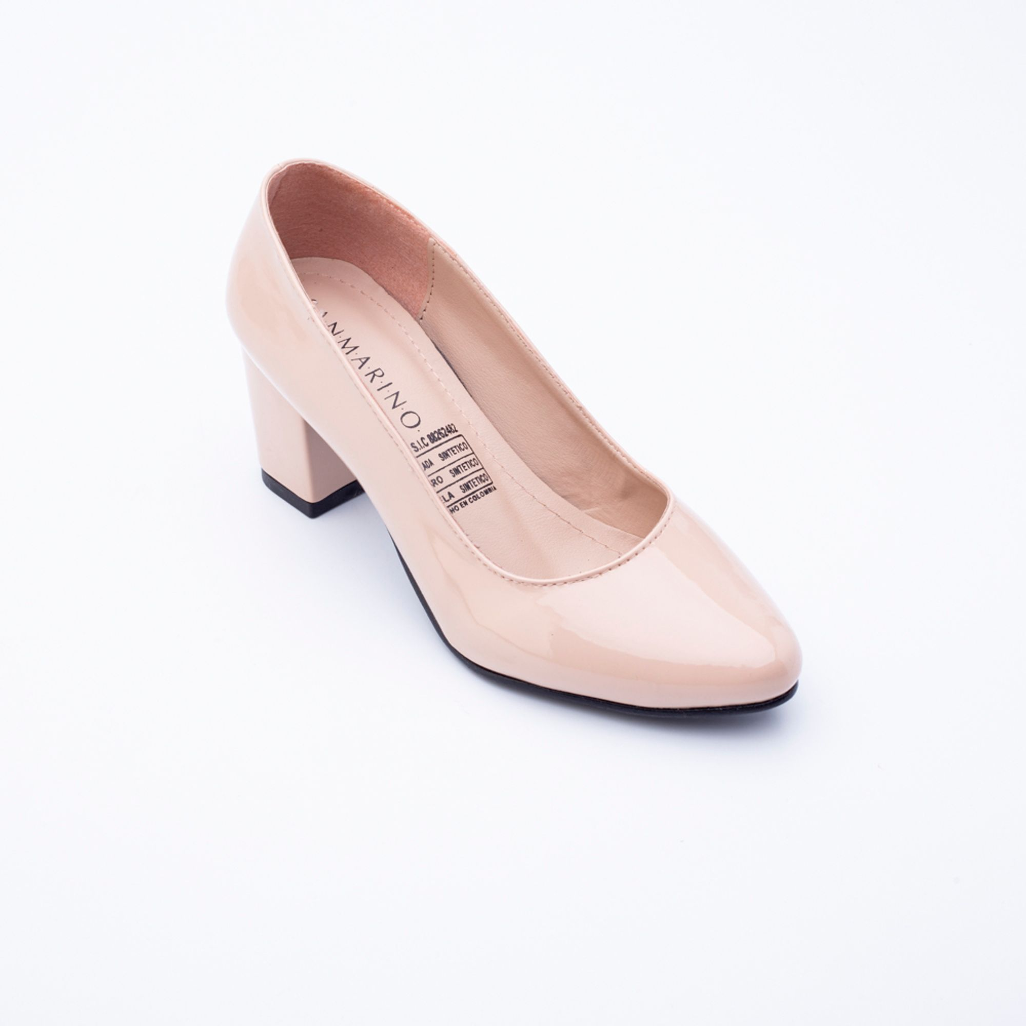TACONES-SAN-MARINO-MUJER-6041-IN-CL-BS-TM-CH