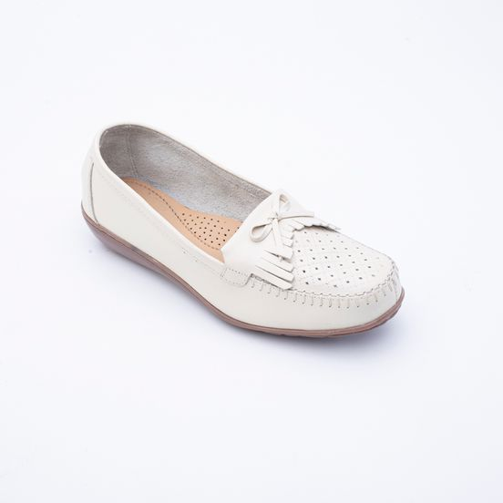 ZAPATOS-FORMALES-ROMULO-MUJER-2146-IN-MC-BS-PL-CU