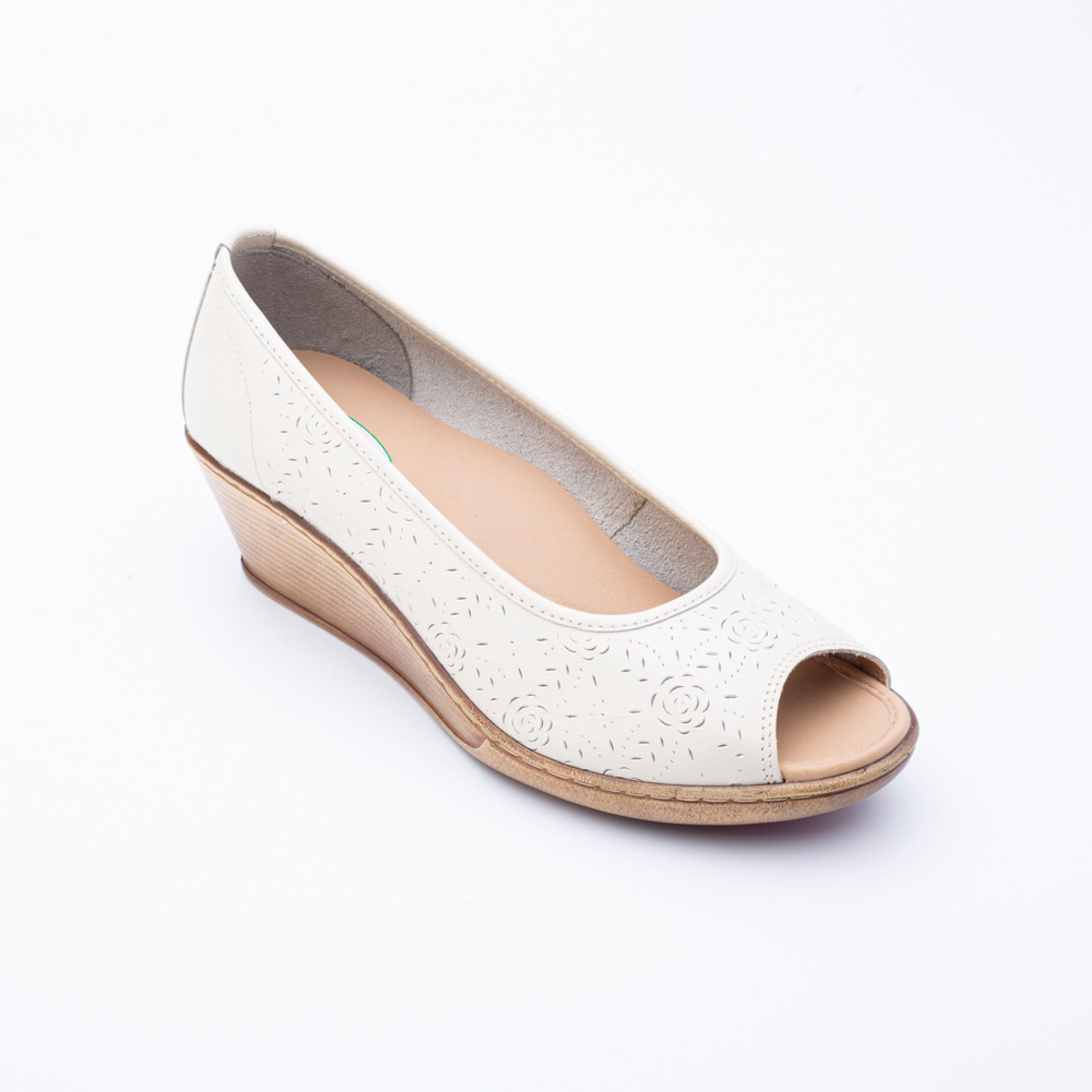 ZAPATOS-FORMALES-ROMULO-MUJER-2631-IN-CL-MM-TB-CU