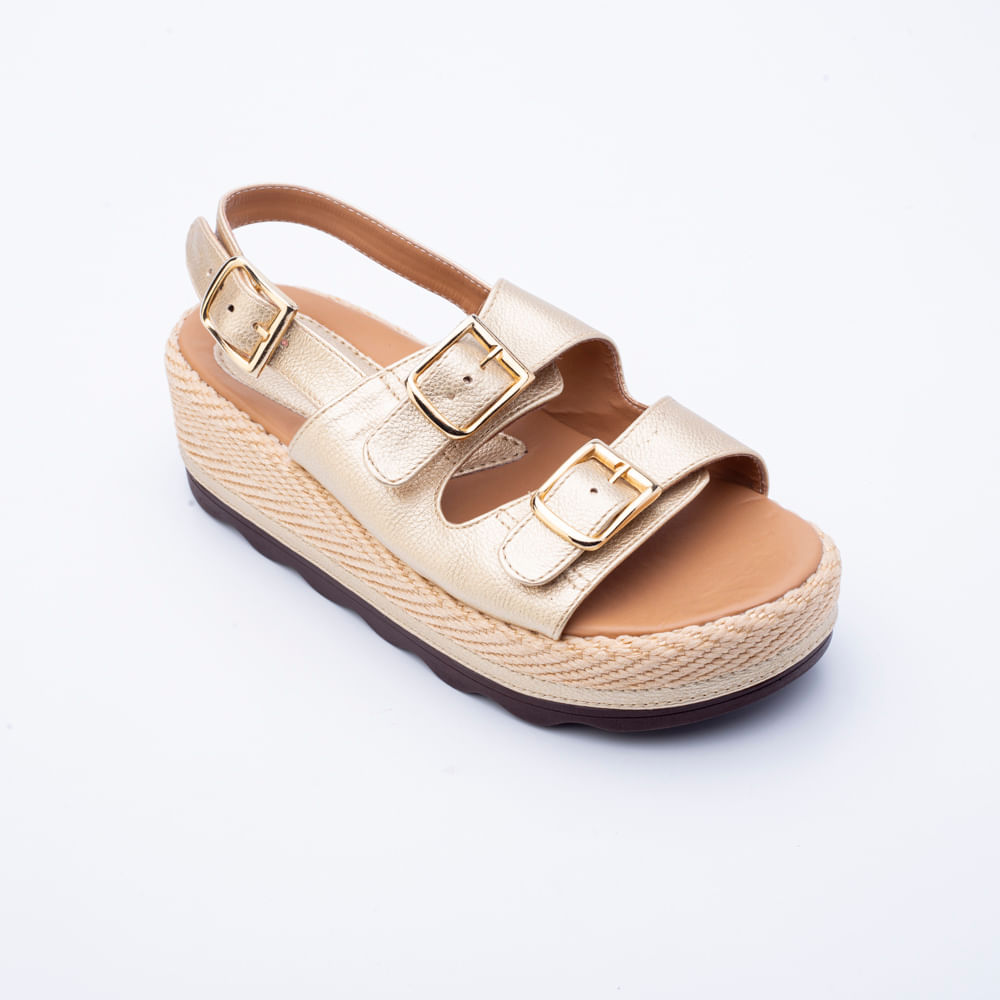 SANDALIAS-GERAL-S-MUJER-715-IN-SP-MA-PT-SI
