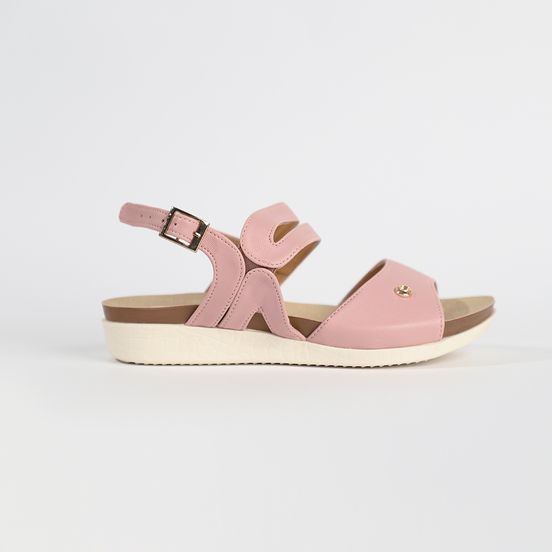 SANDALIAS-GERAL-S-MUJER-2024-IN-SP-MM-CA-SI