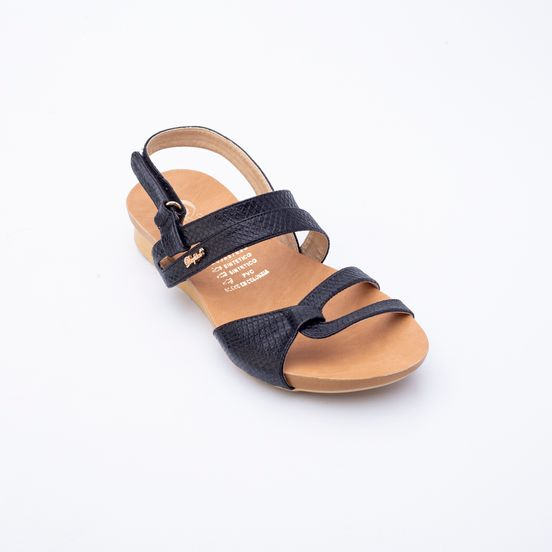 SANDALIAS-GERAL-S-MUJER-5021-IN-SP-MM-CA-SI