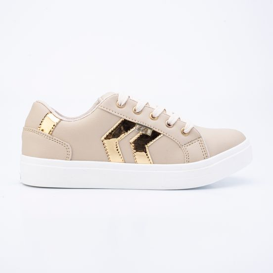 ZAPATOS-CASUALES-LATIN-ROHI-MUJER-LR7048-IN-CI-MM-PL-S