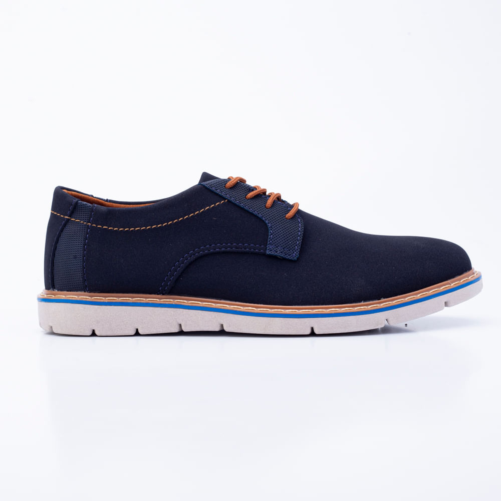 ZAPATOS-CASUALES-WORKER-HOMBRE-1926-IN-CI-MM-PL-SI