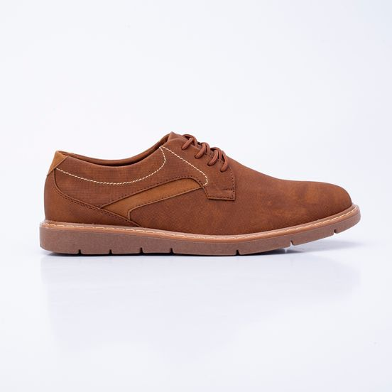 ZAPATOS-CASUALES-WORKER-HOMBRE-2624-IN-CI-MM-PL-SI