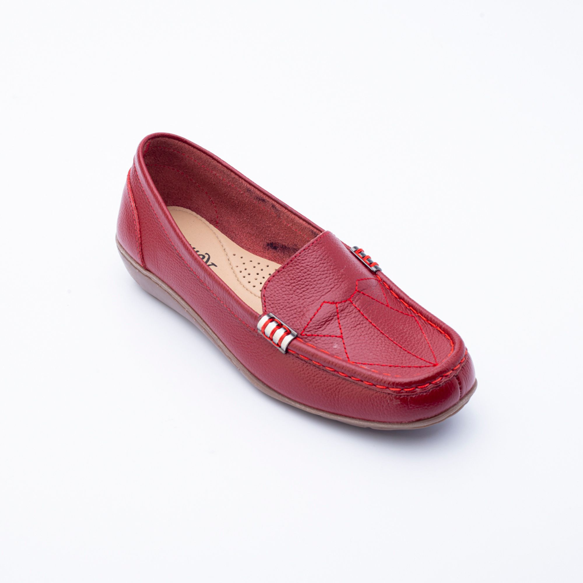 ZAPATOS-FORMALES-ROMULO-MUJER-2401-IN-MC-BS-PL-CU