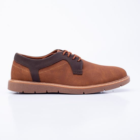ZAPATOS-CASUALES-WORKER-HOMBRE-2605-IN-CI-MM-PL-SI
