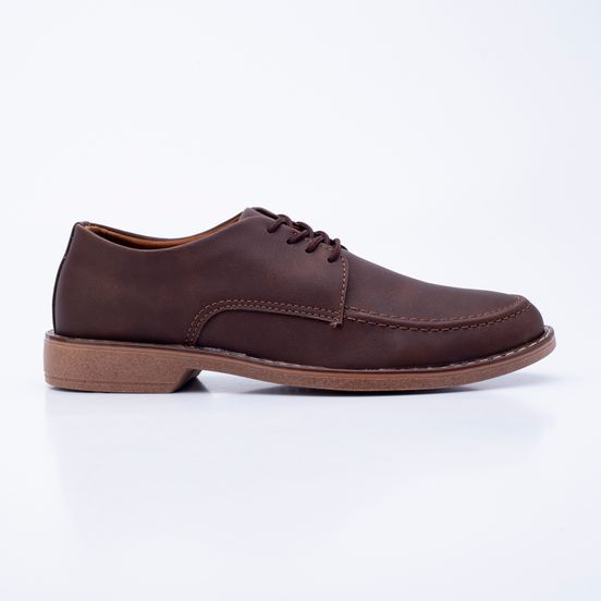 ZAPATOS-CASUALES-WORKER-HOMBRE-2638-TR-CL-BS-PL-SI