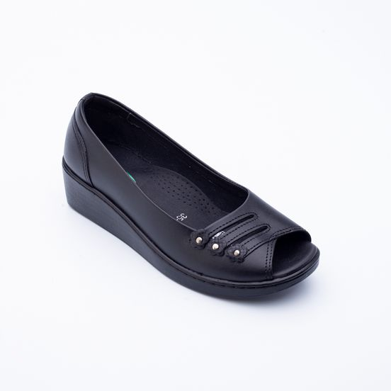 ZAPATOS-FORMALES-ROMULO-MUJER-2145-IN-SD-BS-CA-CU
