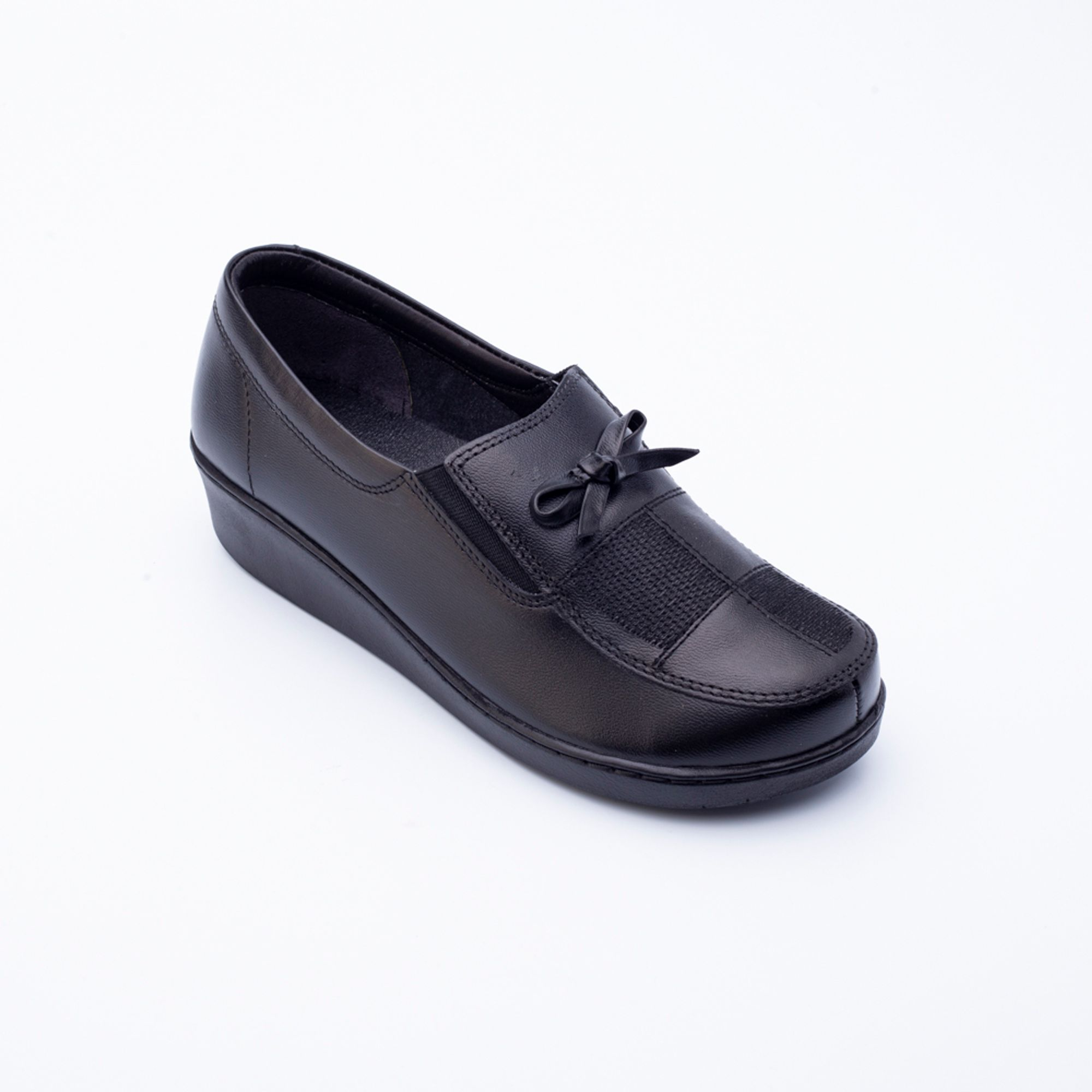 ZAPATOS-FORMALES-ROMULO-MUJER-2435-IN-MC-BS-PL-CU