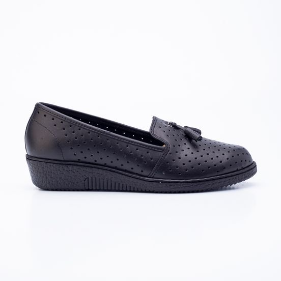 ZAPATOS-FORMALES-ROMULO-MUJER-2132-IN-MC-BS-PL-CU