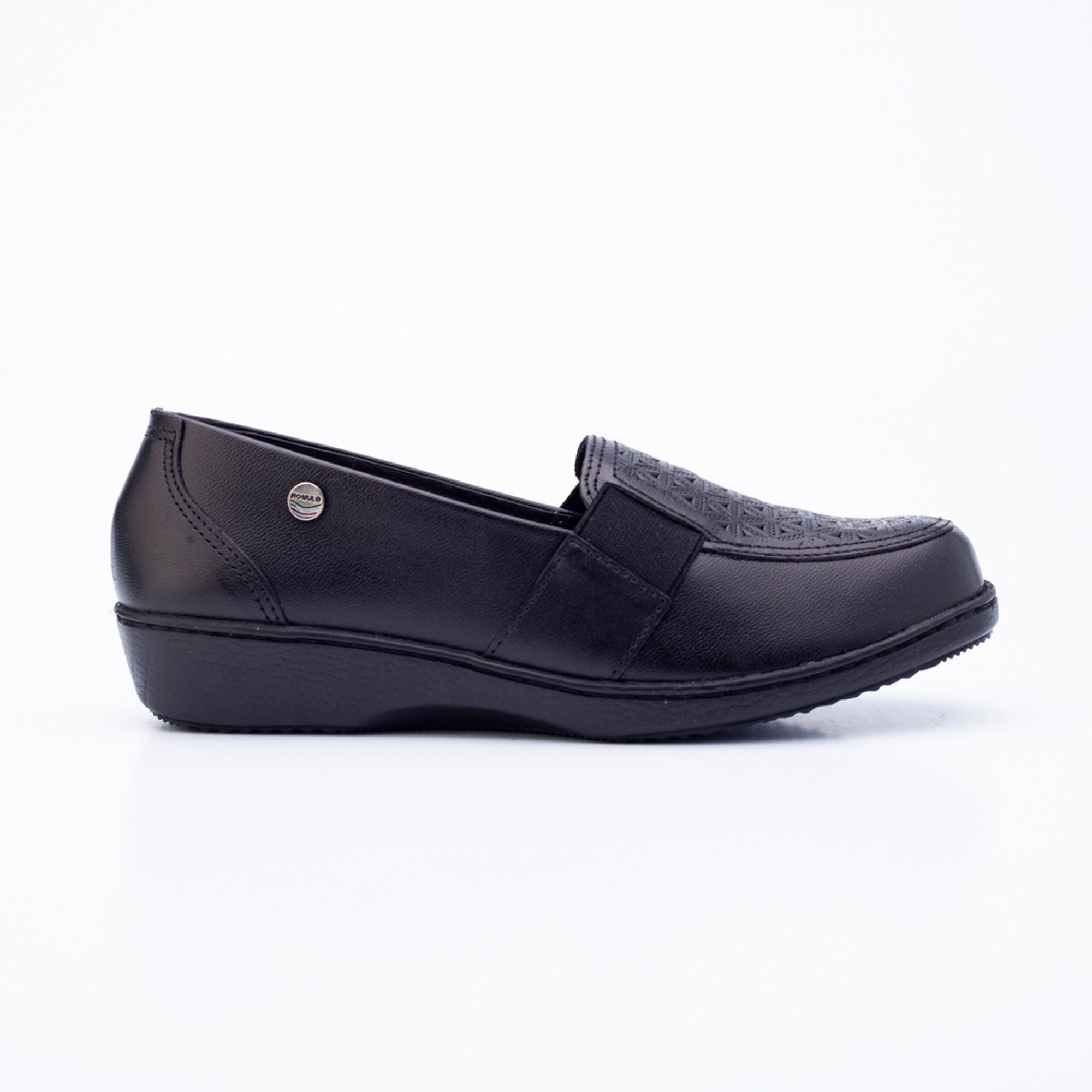 ZAPATOS-FORMALES-ROMULO-MUJER-2092-IN-MC-BS-PL-CU
