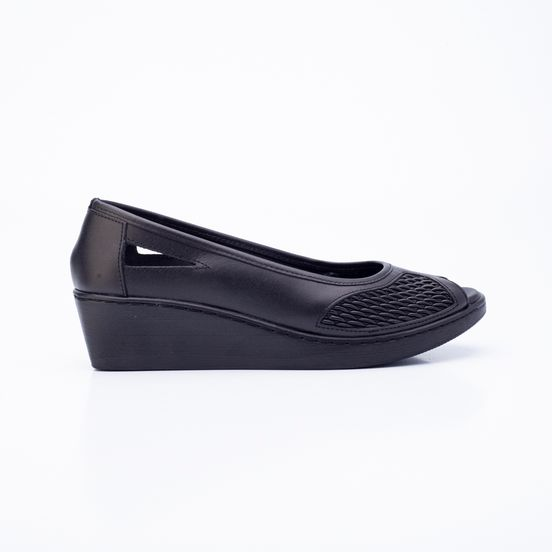 ZAPATOS-FORMALES-ROMULO-MUJER-2553-IN-CL-BS-TB-CU
