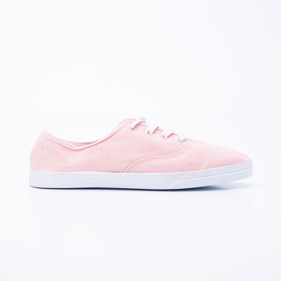ZAPATOS-CASUALES-SCHOTTY-MUJER-600-HIERBA-IN-CI-MM