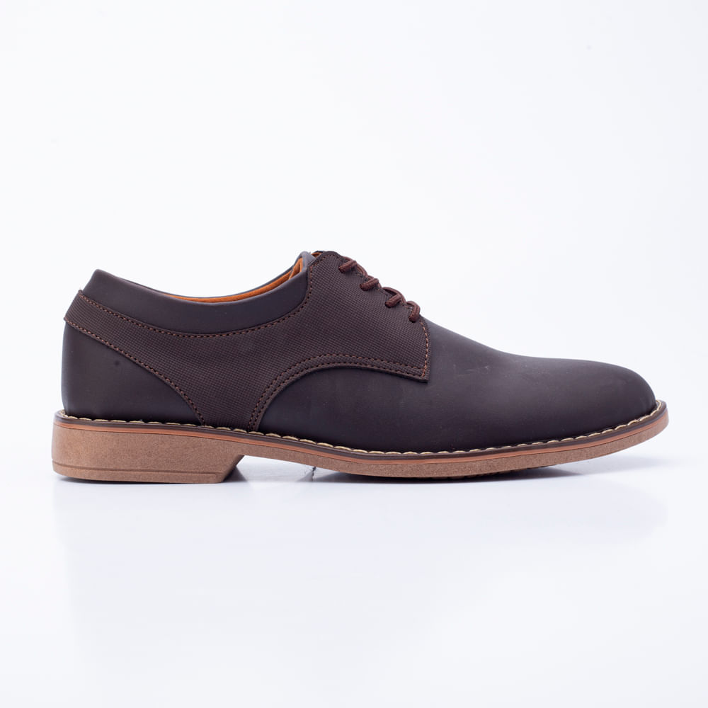 ZAPATOS-FORMALES-WORKER-HOMBRE-2607-TR-CL-BS-PL-SI