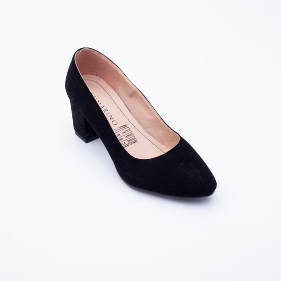 TACONES-SAN-MARINO-MUJER-6041-IN-CL-BS-TM-SI