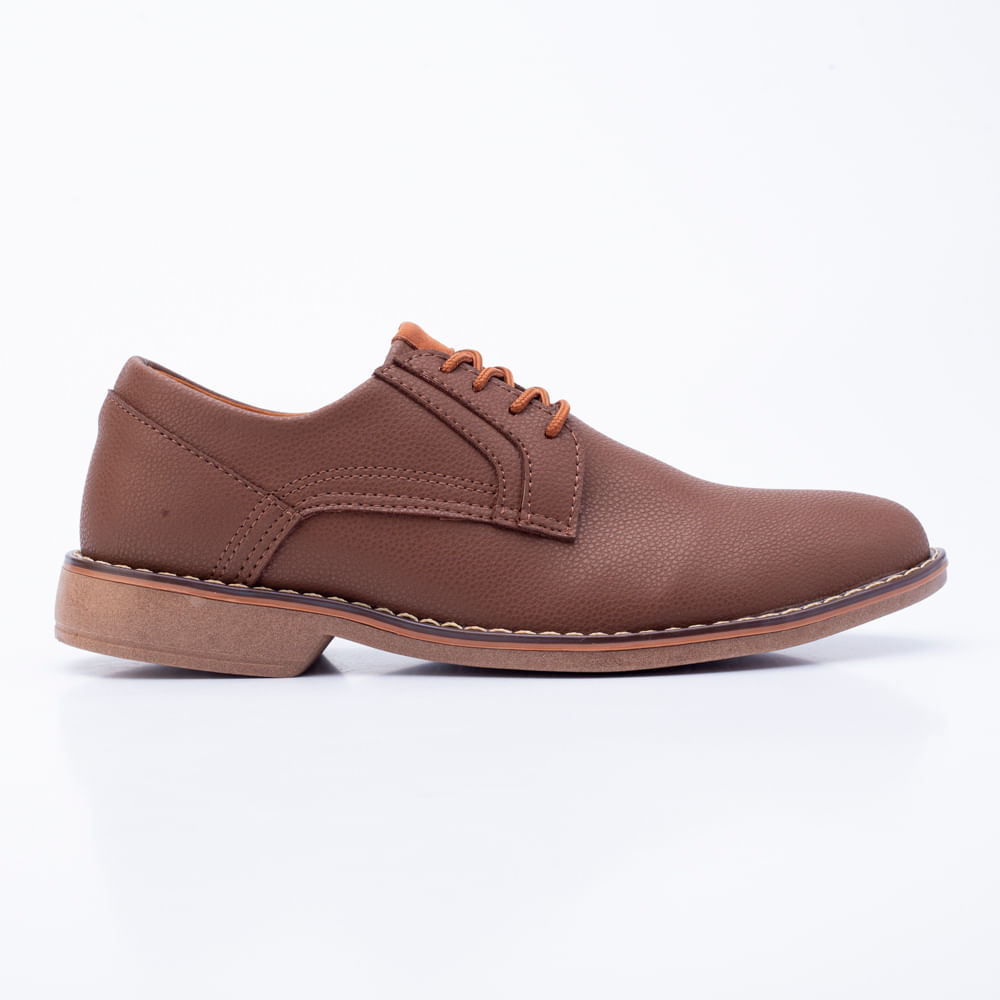 ZAPATOS-FORMALES-WORKER-HOMBRE-2611-TR-CL-BS-PL-SI