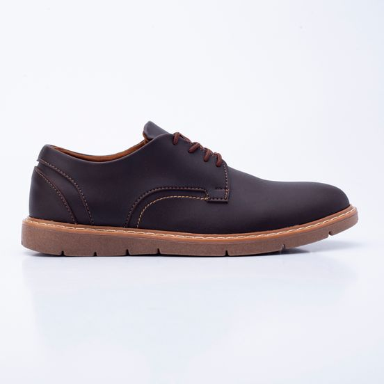 ZAPATOS-FORMALES-WORKER-HOMBRE-2623-TR-CL-BS-PL-SI