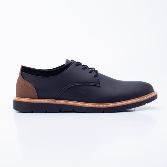 ZAPATOS-FORMALES-WORKER-HOMBRE-2613-TR-CL-BS-PL-SI