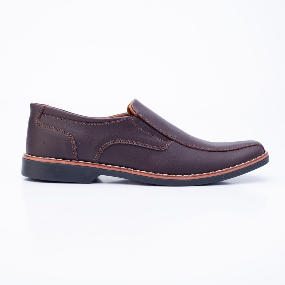 ZAPATOS-FORMALES-JEFFERP-HOMBRE-2490-IN-SL-MM-PL-SI