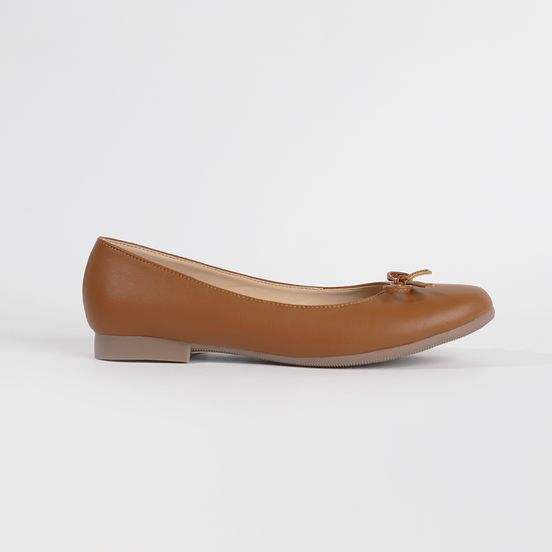 ZAPATOS-CASUALES-BRASILEYA-MUJER-A-007-IN-BL-BS-PL-SN