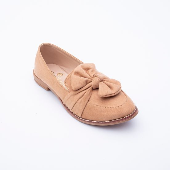 ZAPATOS-CASUALES-BRASILEYA-MUJER-460-IN-BL-MM-PL-SI