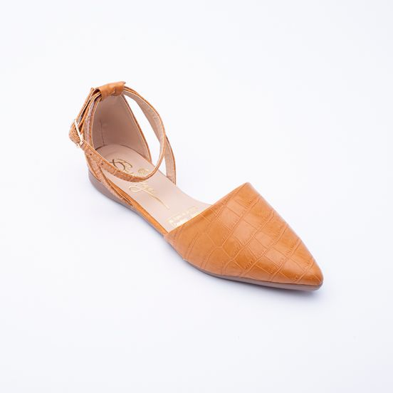 ZAPATOS-CASUALES-BRASILEYA-MUJER-781-IN-BL-MM-PL-SI