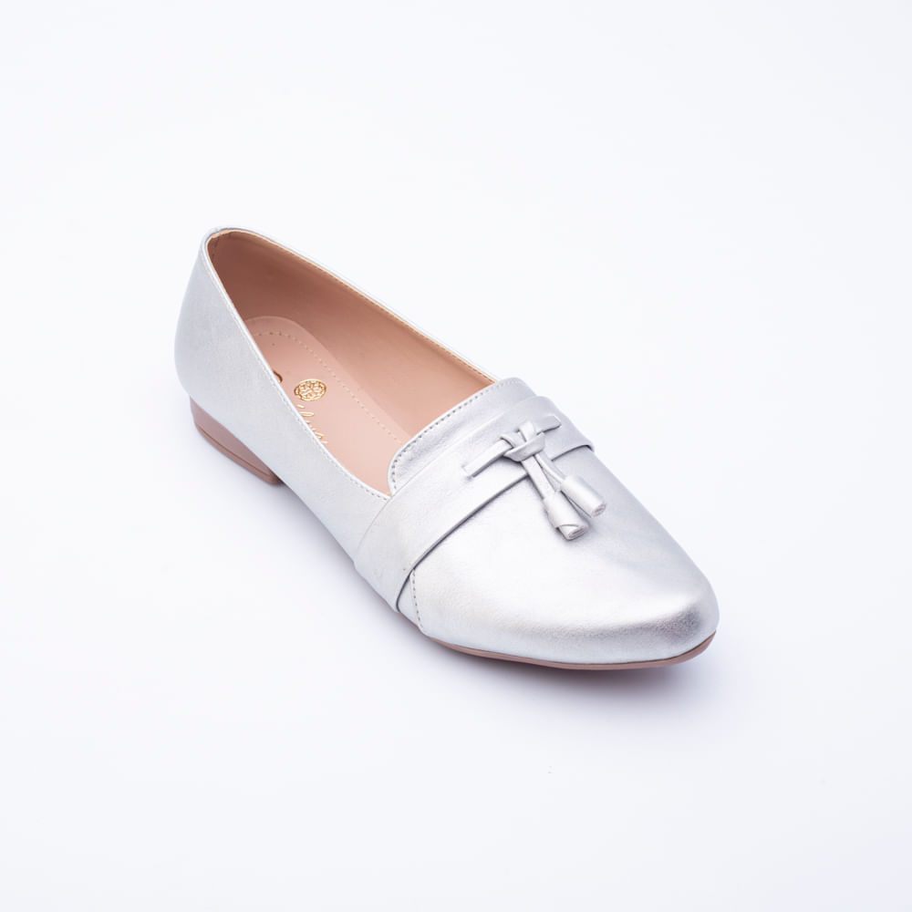 ZAPATOS-CASUALES-BRASILEYA-MUJER-782-IN-BL-MA-PL-SI