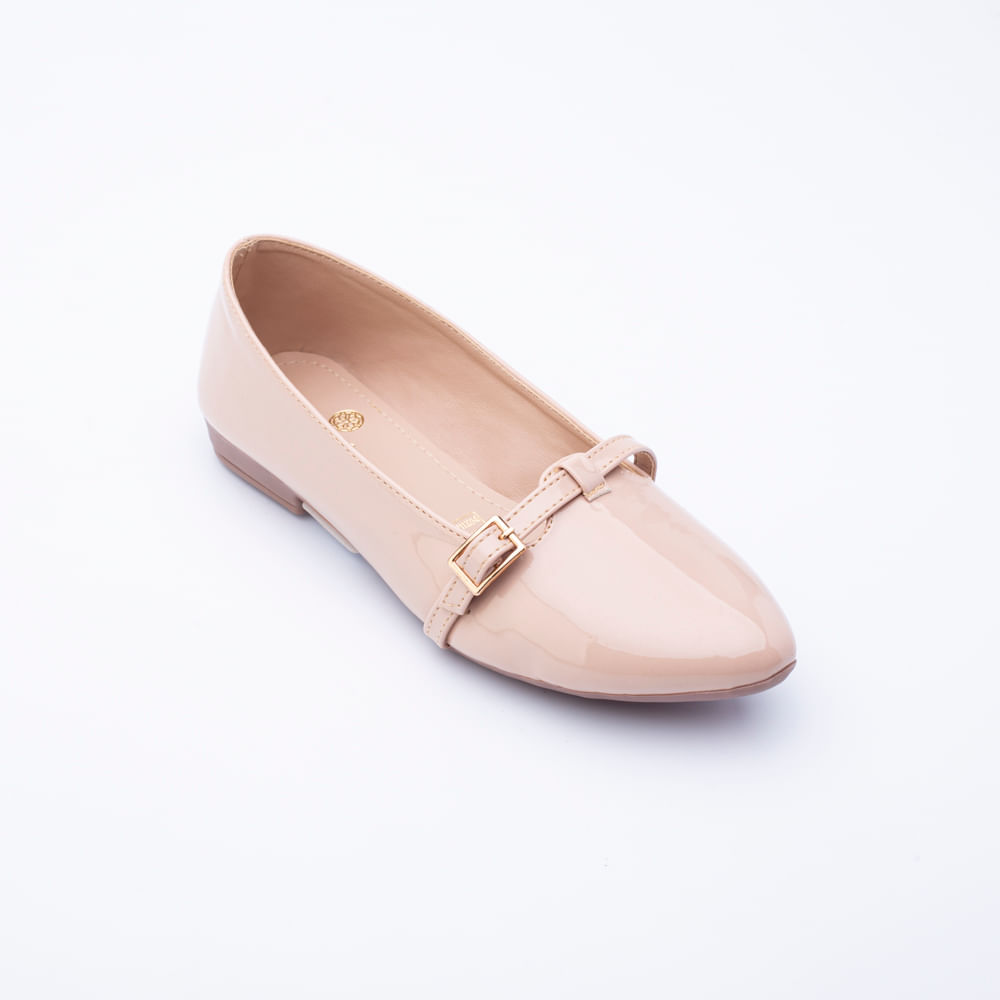 ZAPATOS-CASUALES-BRASILEYA-MUJER-783-IN-BL-BS-PL-SI