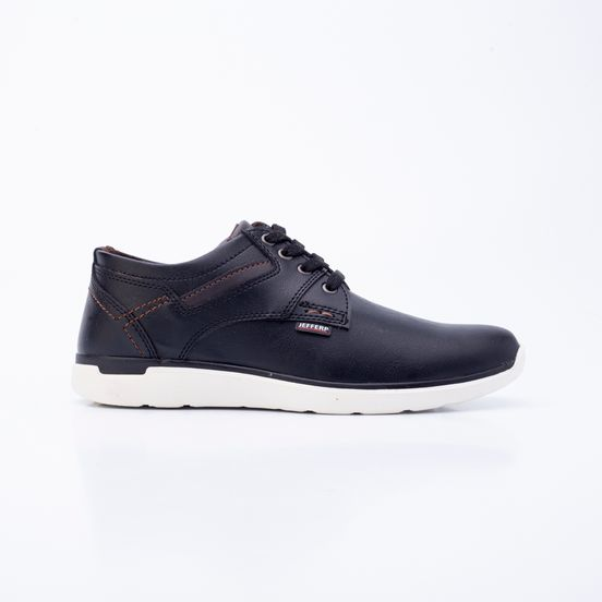 ZAPATOS-CASUALES-JEFFERP-HOMBRE-2479-IN-CI-MM-PL-SI