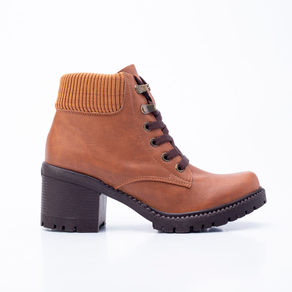 BOTAS-SCHOTTY-MUJER-6013-IN-BM-MM-TM-SI
