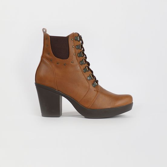 BOTAS-BOOTS-MICHEL-MUJER-1604-IN-BM-MM-TM-SI