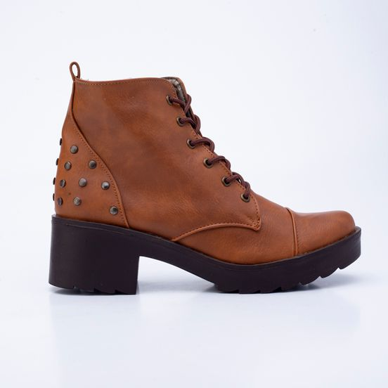 BOTAS-BOOTS-MICHEL-MUJER-1633-IN-BM-MM-TM-SI