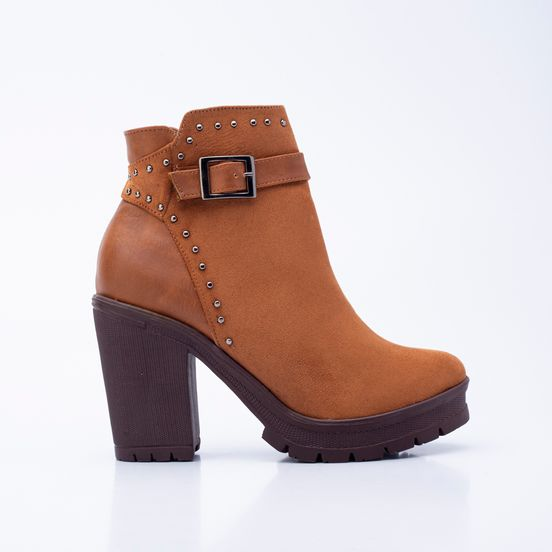 BOTAS-BOOTS-MICHEL-MUJER-1620-IN-BM-MM-TM-SI