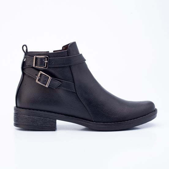 BOTINES-BOOTS-MICHEL-MUJER-2013-IN-BT-MM-PL-SI