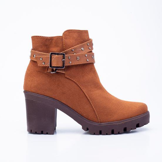 BOTINES-BOOTS-MICHEL-MUJER-2000-IN-BT-MM-TM-SI