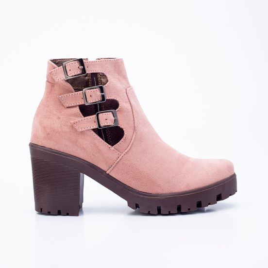 BOTINES-BOOTS-MICHEL-MUJER-2001-IN-BT-MM-TM-SI