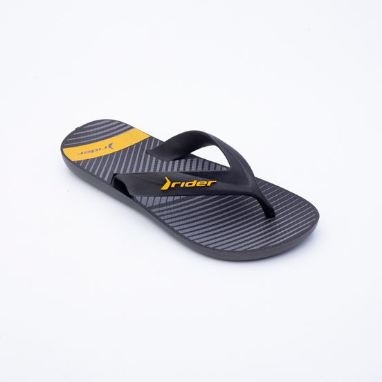 SANDALIAS-RIDER-HOMBRE-11074-25066