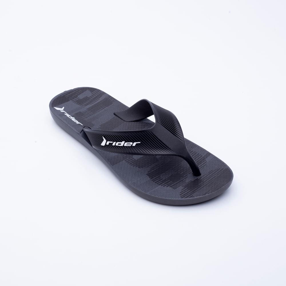 SANDALIAS-RIDER-HOMBRE-11073-21559
