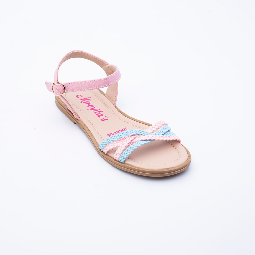 SANDALIAS-MIREYITAS-NIÑA-S-04-IN-SP-MM-PL-SI