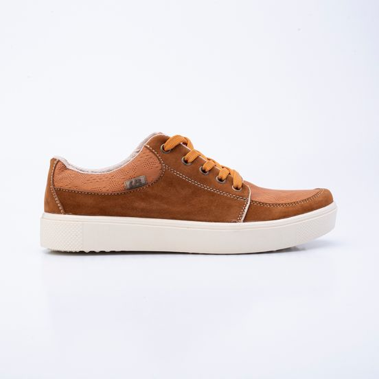 ZAPATOS-CASUALES-LATIN-ROHI-MUJER-LR7011-IN-CI-MM-PL-S