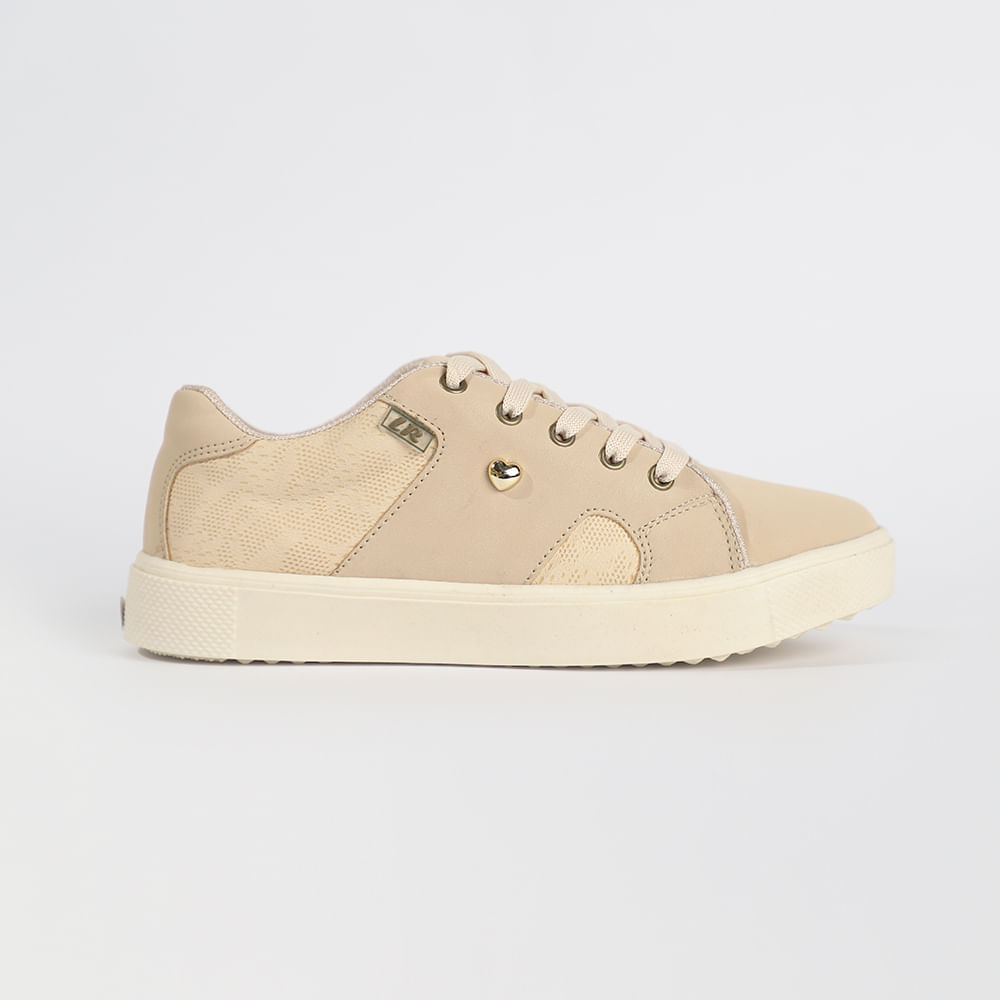 ZAPATOS-CASUALES-LATIN-ROHI-MUJER-LR7049-IN-CI-MM-PL-S