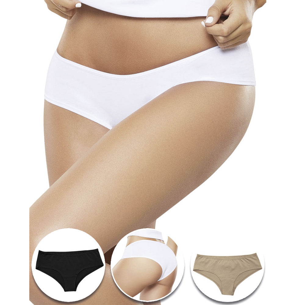 PAQUETE-X-3-PANTIES-MILE-FASHION-MUJER-612191