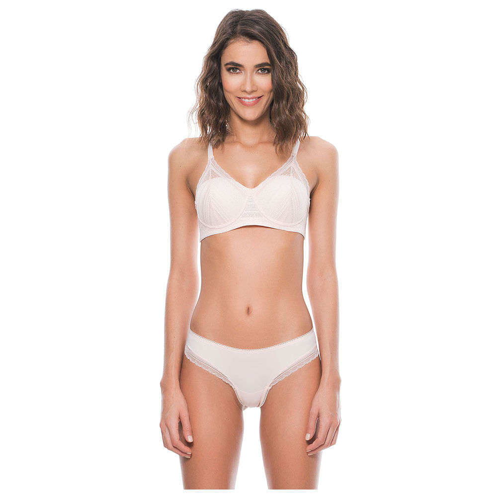 PANTY-ST.EVEN-MUJER-47351