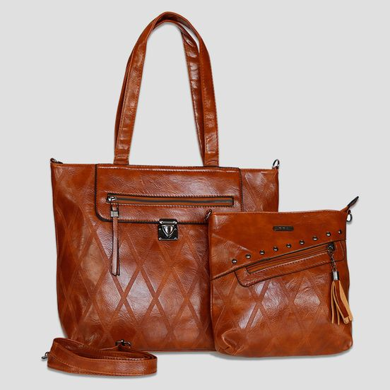 BOLSO-ISSEI-MUJER-620-CAFE