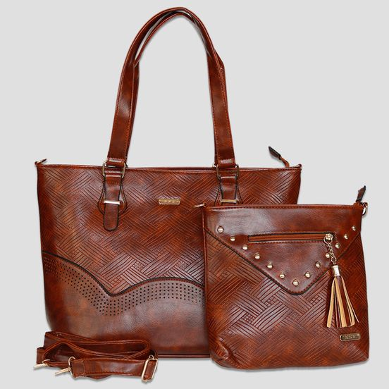 BOLSO-ISSEI-MUJER-622-CAFE