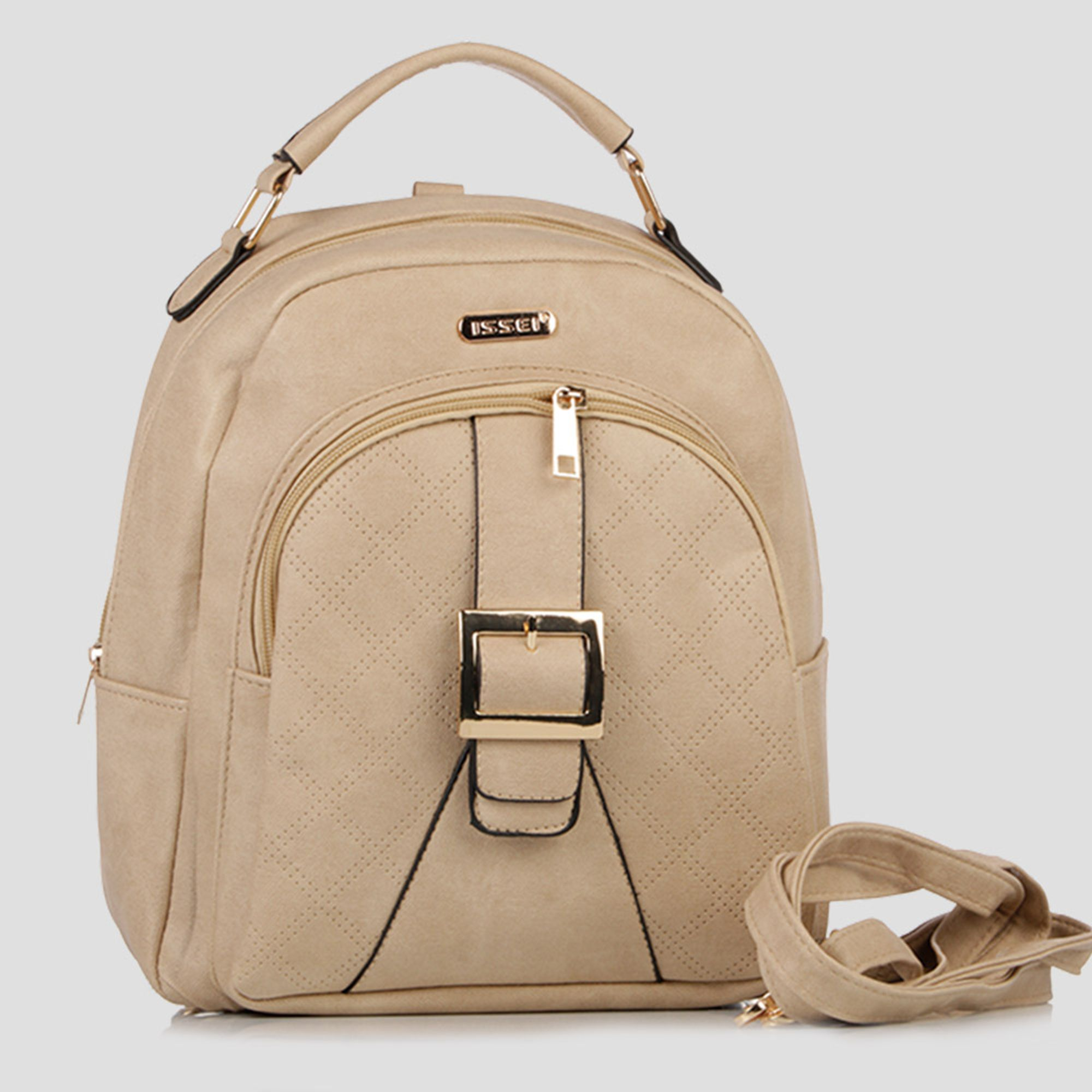 MORRAL-ISSEI-MUJER-681-CAFE
